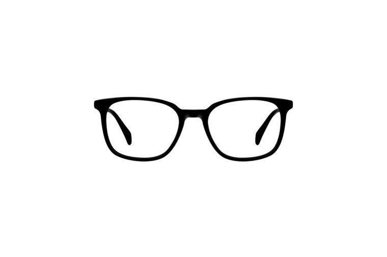 hollywood optical glasses
