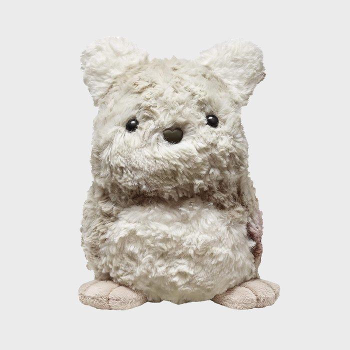 Purrble Calming Stuffed Animal