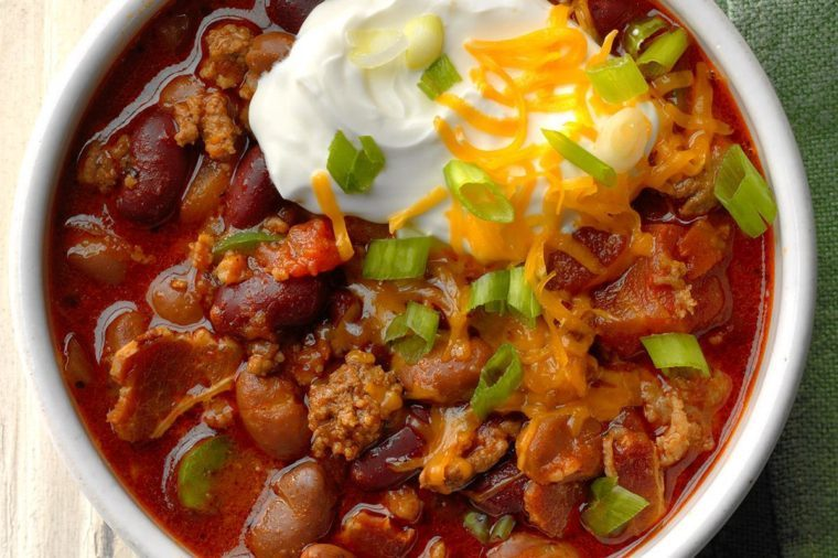 Spicy-Touchdown-Chili