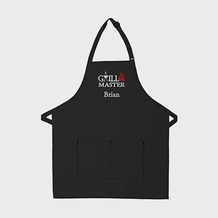 The Apron Place Personalized Apron