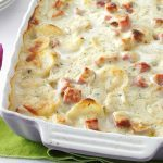 The Best Potato Recipe from Every State