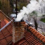 Why You Need to Check Your Chimney Before Using the Fireplace