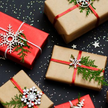 30 Best Secret Santa Gifts Under $20