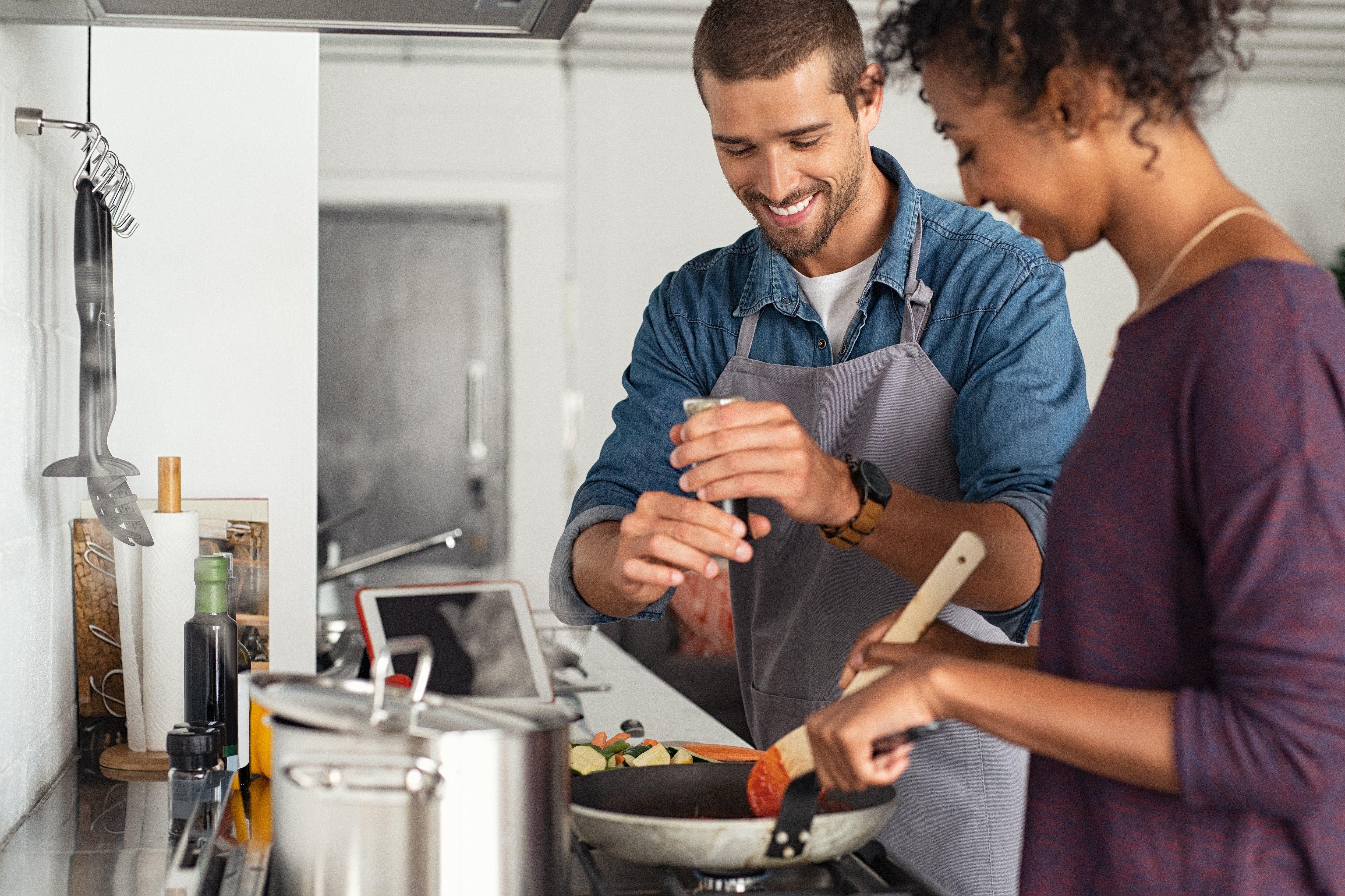 The Kitchen Movie |Teaser Trailer