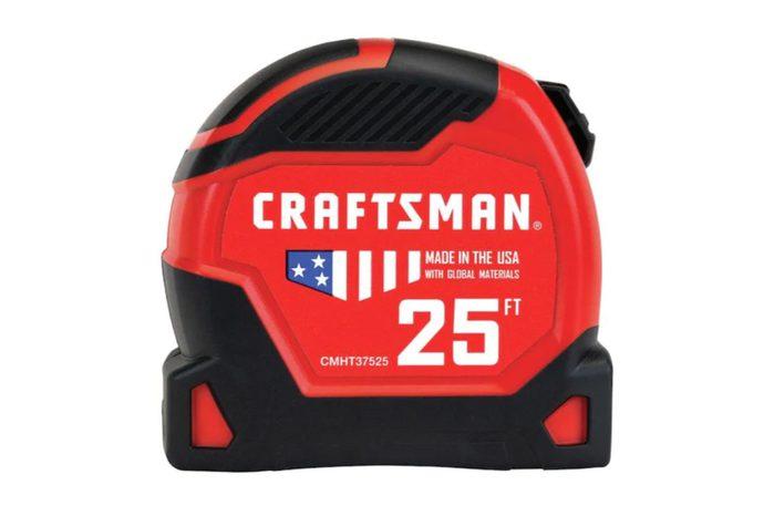 Craftsman Pro-11