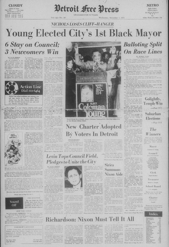 DetroitFreePress11-7-1973con't