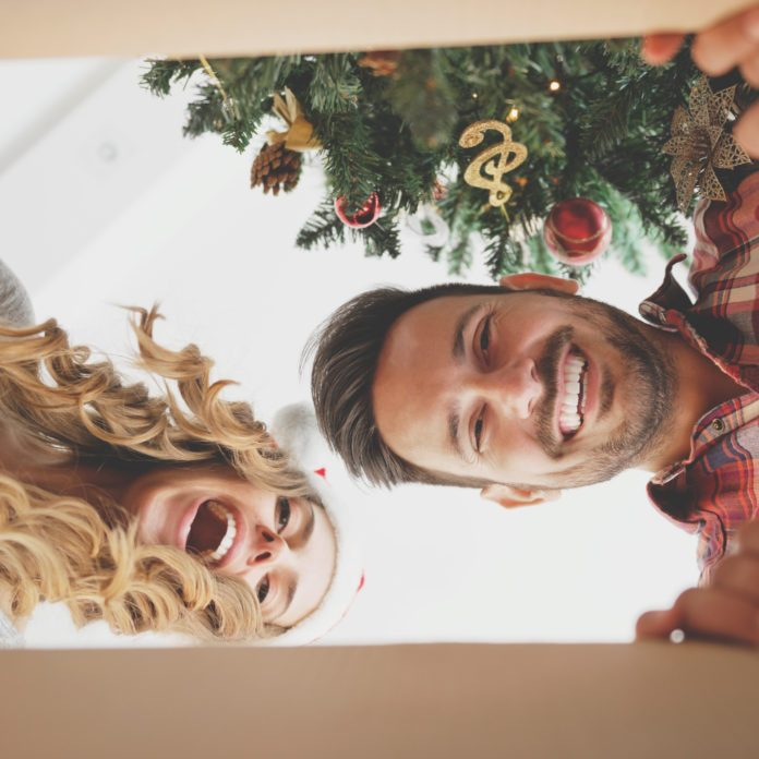 The Most Hilarious Gifts to Give This Year
