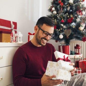 25 Holiday Gifts Husbands Really Want