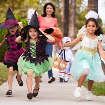 The 45 Most Popular Halloween Costumes on Amazon