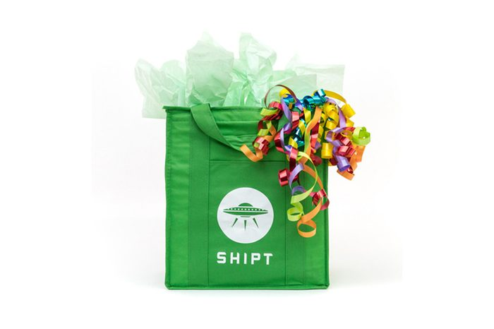shipit grocery delivery