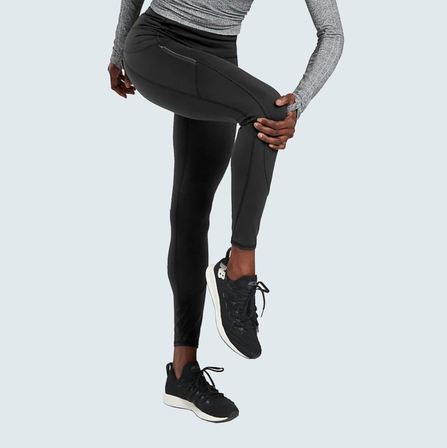Athleta Ranier Leggings