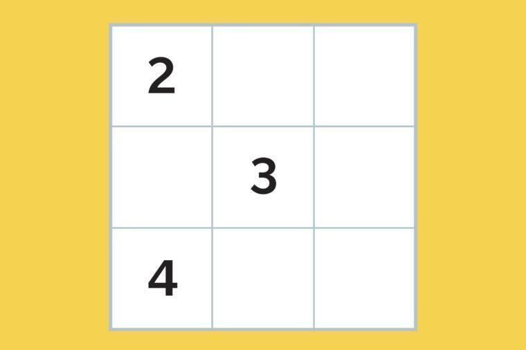 magic box illustration grid