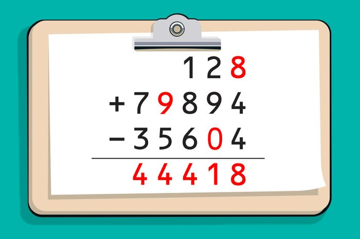 maximize math problem solution illustration