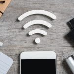 How to Turn Your Smartphone Into a Mobile Hotspot