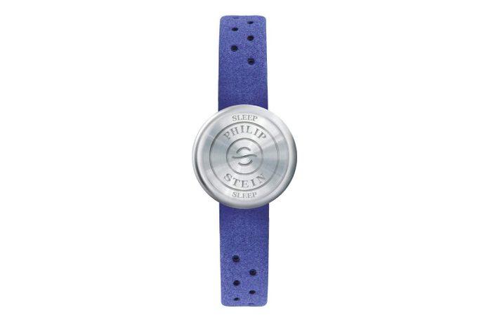 Philip Stein Sleep Bracelet Nano