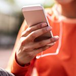 15 Things You're Doing to Your iPhone That Apple Experts Wouldn't