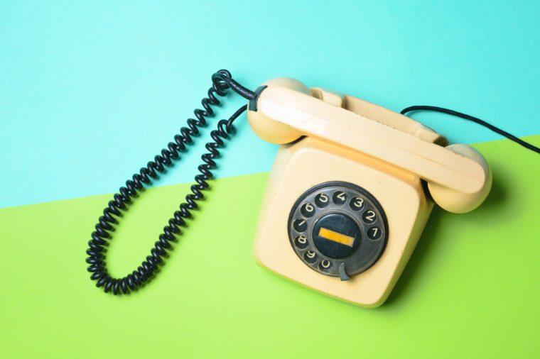 809 scam, utility scam, auto warranty scam, scam calls