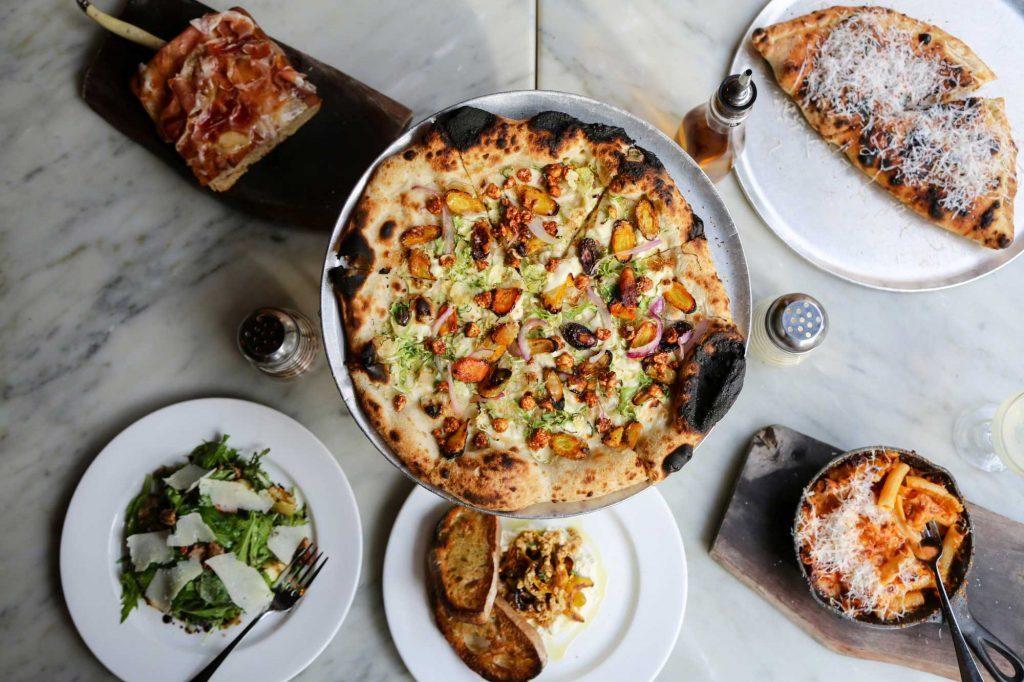 pizza-domenica-offers