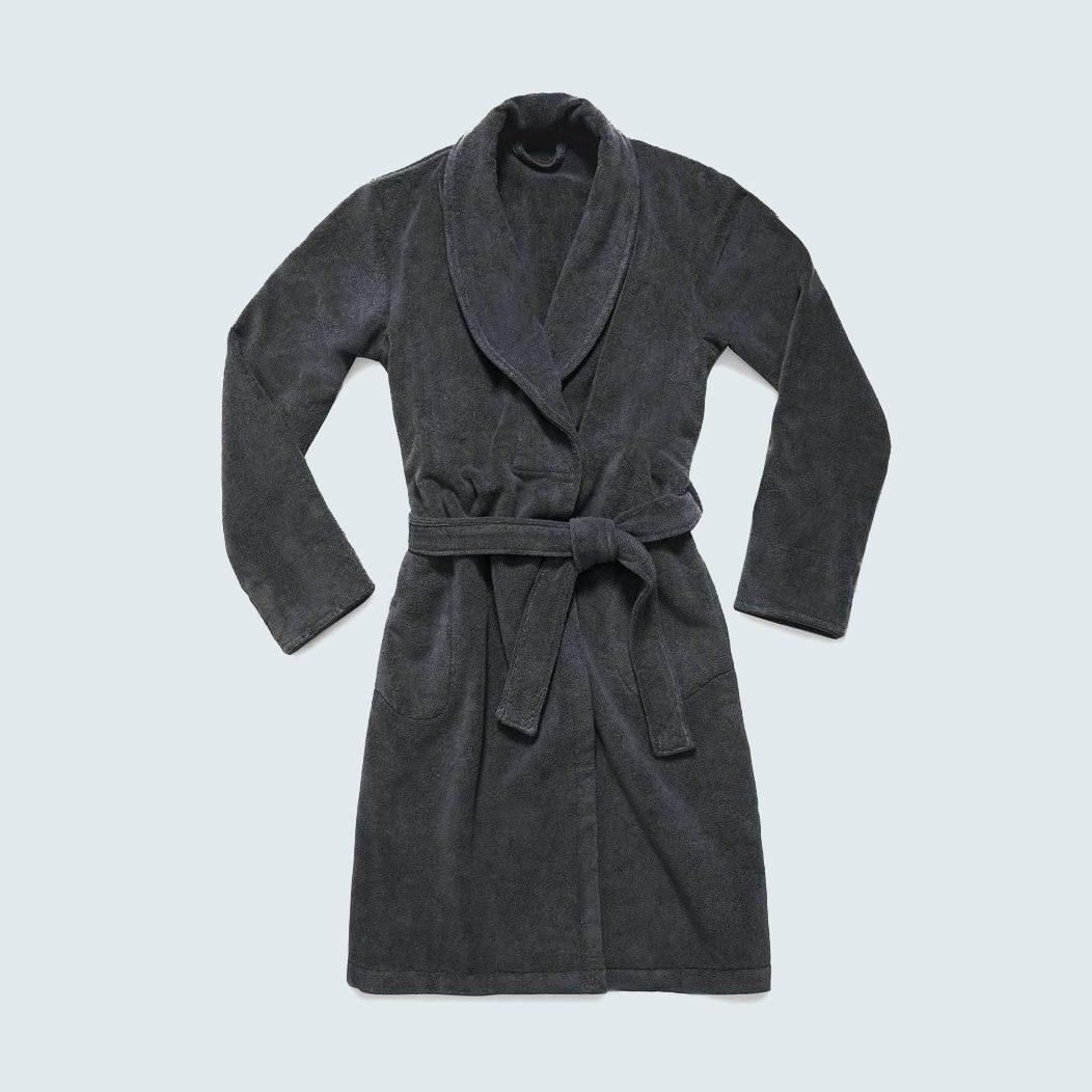 Brooklinen Robe