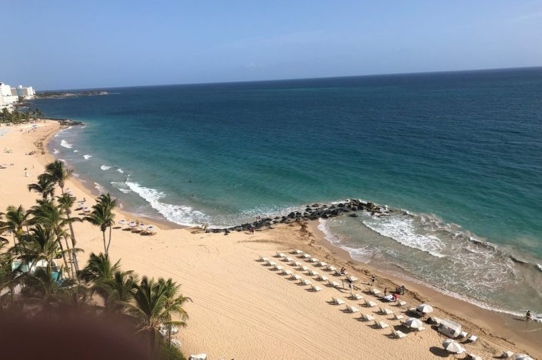 san-juan-marriott-resort