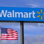 10 Amazing Things at Walmart You Can't Buy Anywhere Else