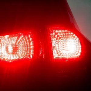 What Is a Brake Light Switch and When Should You Replace It?