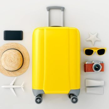 Travelled vs. Traveled: Which Is Correct?