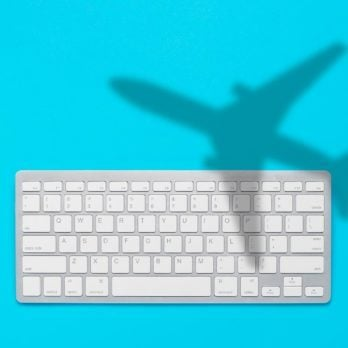 There's a Browsing Mode That Will Get You the Cheapest Flights
