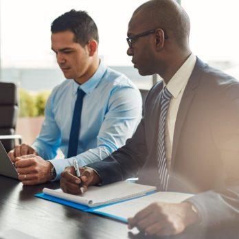Develop Good Coworker Relations