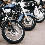 Video: Million Motorcycle Memorial