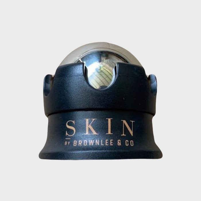 Skin By Brownlee & Co. Cryotherapy Ball