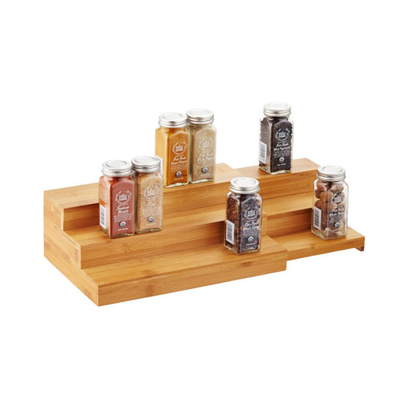 spice shelf