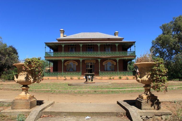 the-main-homestead