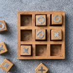 How to Win Tic-Tac-Toe: The Strategies You Need to Master