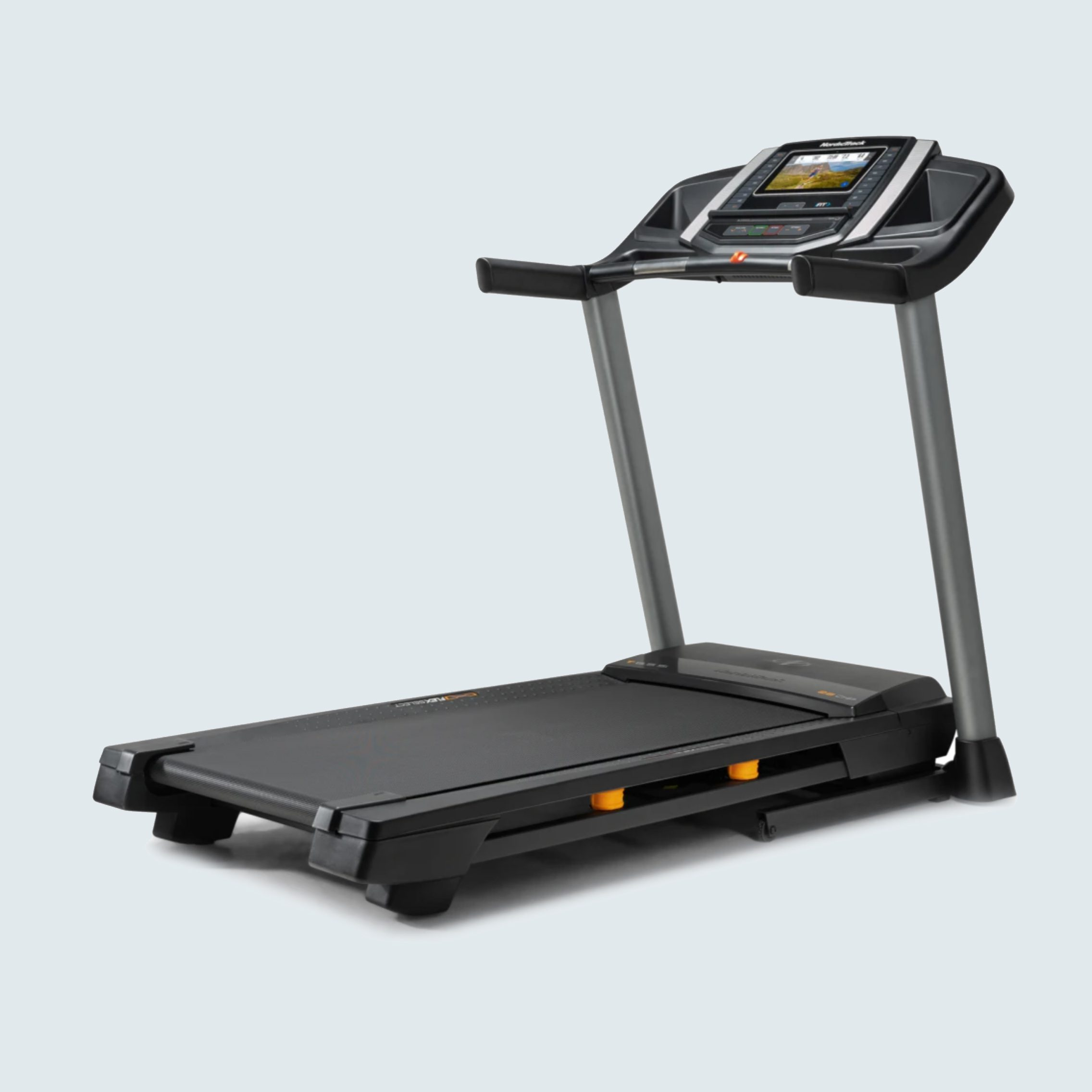 NordicTrack T 6.5 Si