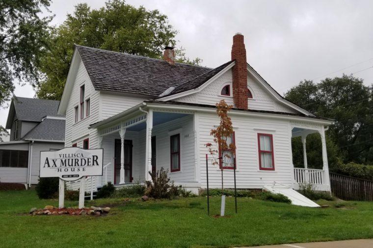 villisca-axe-murder-house