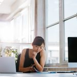 How Successful People Spend the Last Hour of Their Workday