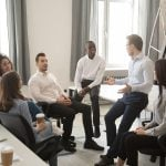 11 Phrases That Will Make You More Successful at Work