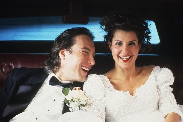movie quotes my big fat greek wedding