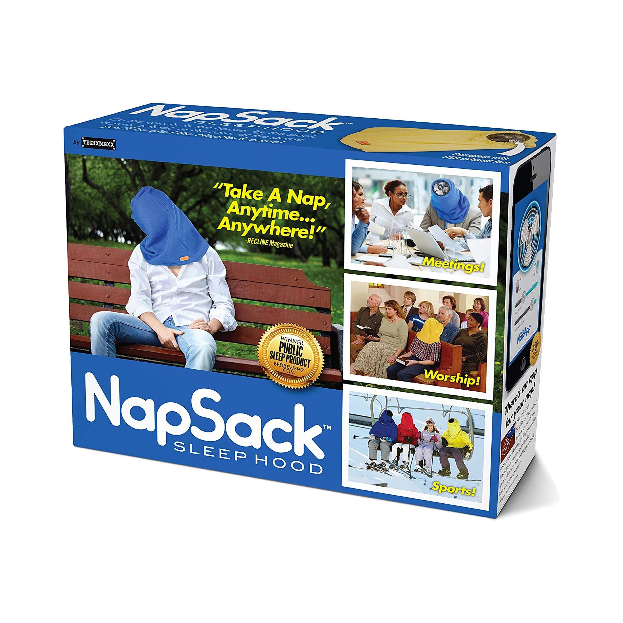 Nap Sack