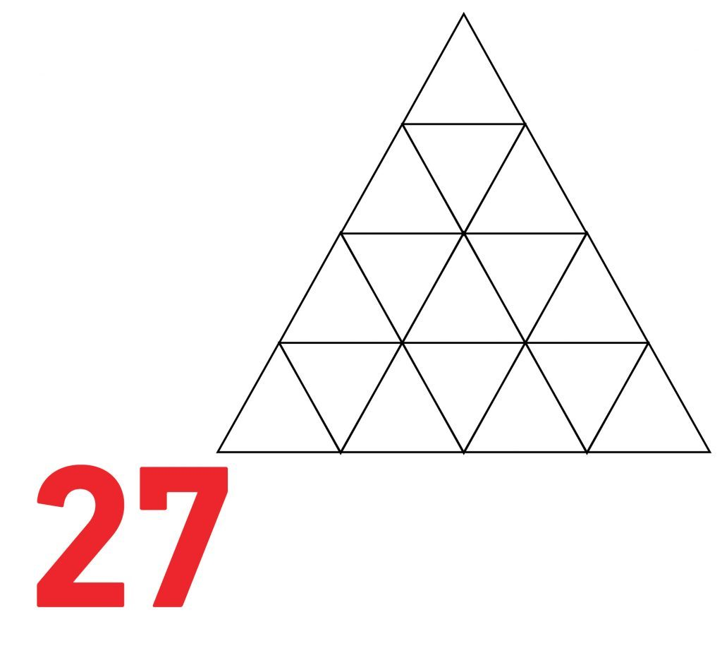 shape puzzle brainteaser answer