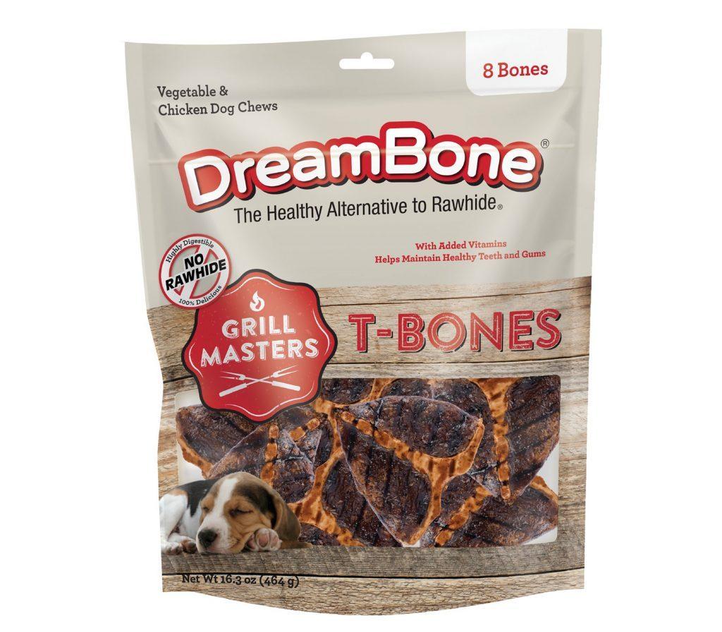 t bone dream bone treats