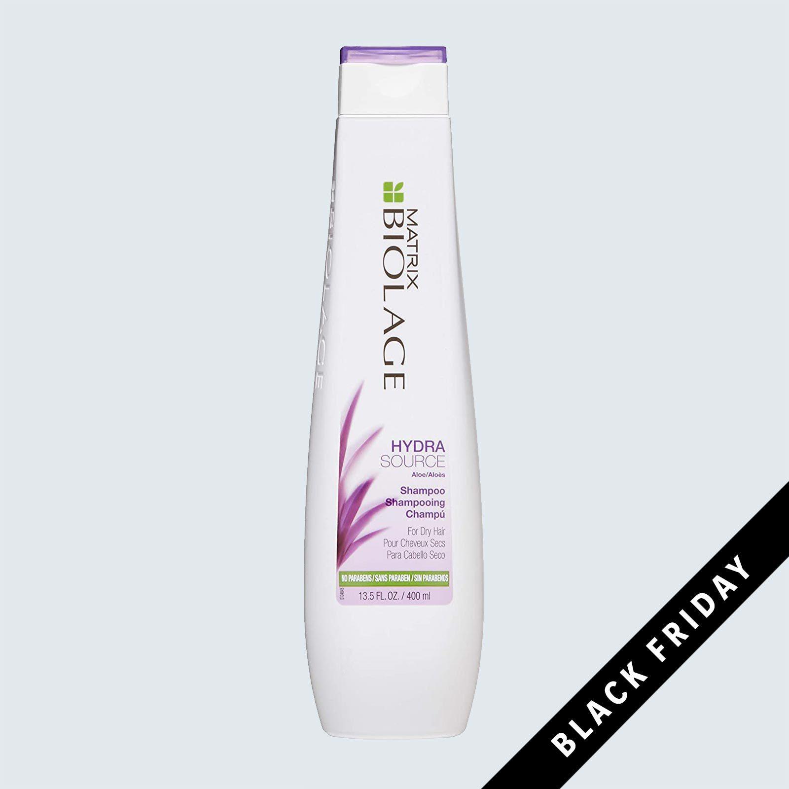 Biolage HydraSource Shampoo