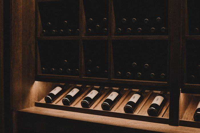 perus wine membership waitlisted items