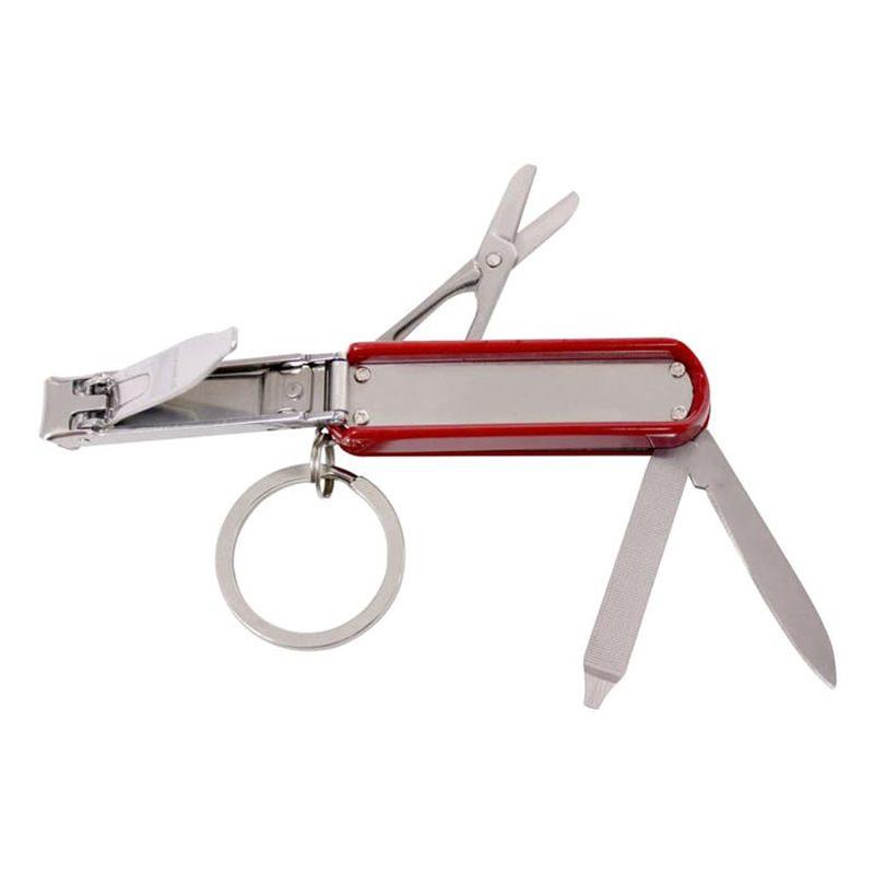multi use tool