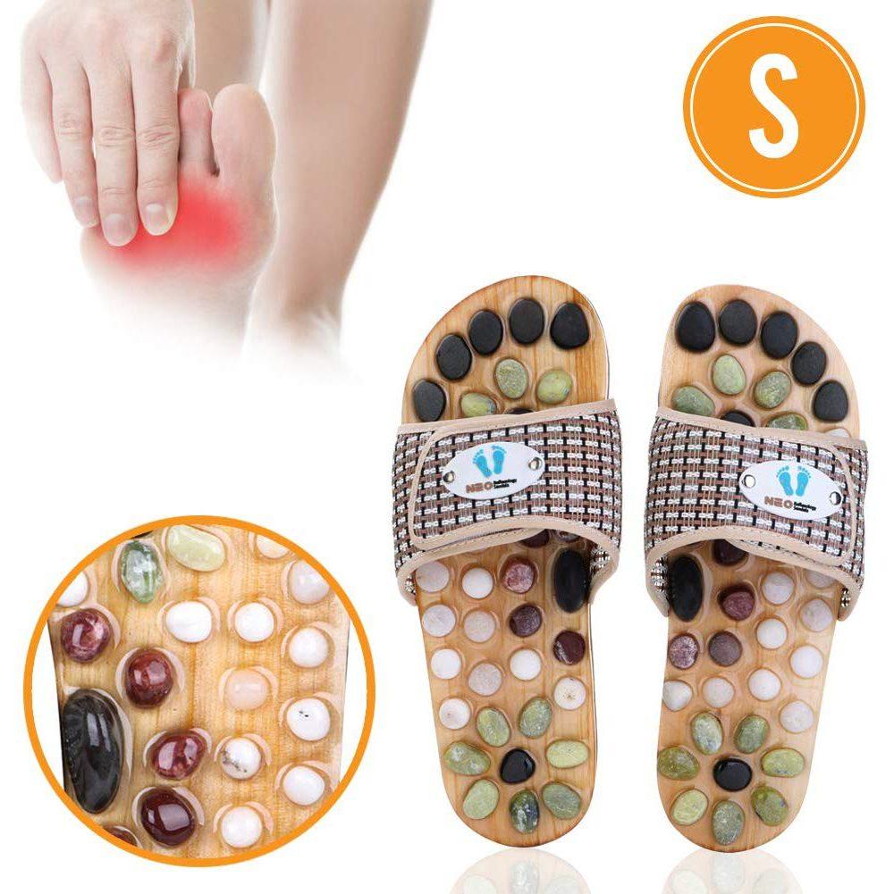 rock sandals