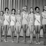 Where Are They Now? Miss America Winners from the Past 15 Years