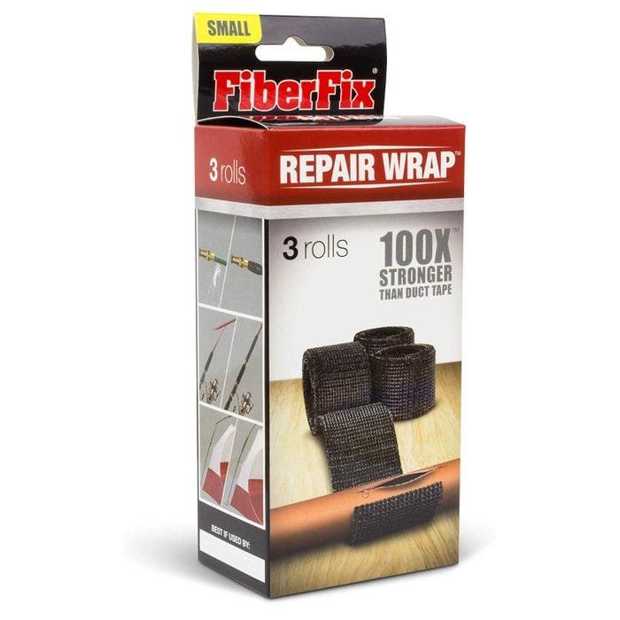 repair wrap