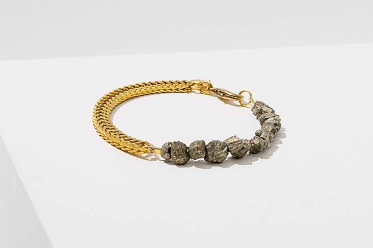 bracelet gift idea