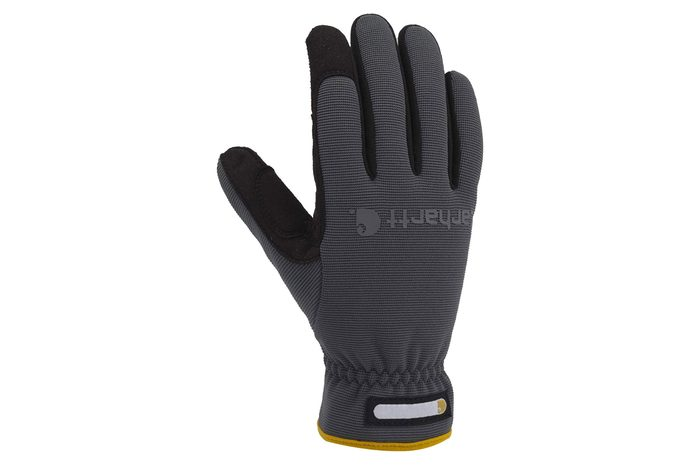 carhartt work gloves holiday gift guide